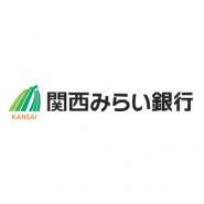 関西みらい銀行 寝屋川駅前支店