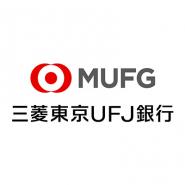 三菱東京UFJ銀行 寝屋川支店
