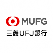 三菱UFJ銀行 寝屋川支店