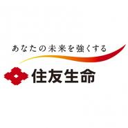 住友生命保険相互会社 京阪支社 寝屋川分館