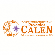 準備中)プロカラ―カレン アドバンス寝屋川店